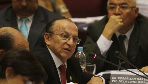José Antonio Pelaéz Bardales