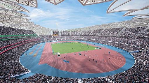 Taekwondo, Natación, Tiro, Londres 2012, Juegos Olímpicos Londres 2012, Vela, Judo,  Atlétismo,  Badminton,  Andrea Cedrón