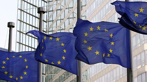 Chipre se convirtió en el quinto país que pide rescate económico a la UE