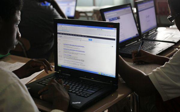 ¿Cómo evitar ser víctima de los hackers en San Valentín?