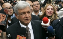Andrs Manuel Lpez Obrador