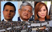 Elecciones en Mxico, Mxico