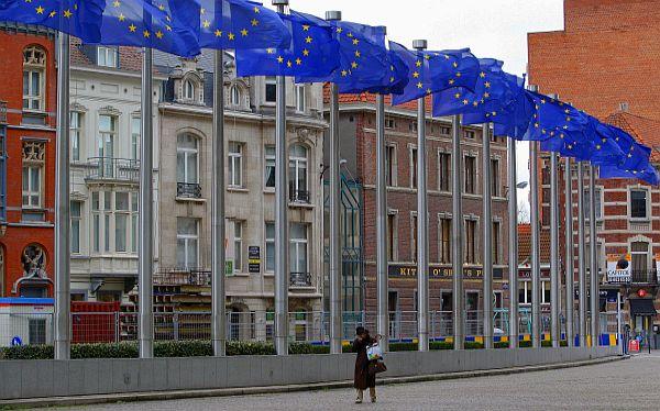 Unión Europeo