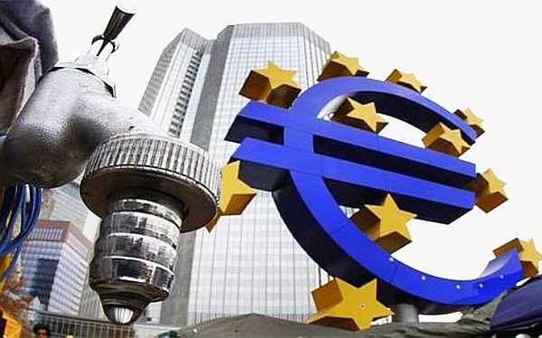 Alemania y Francia enfrentados por acuerdo de unión bancari