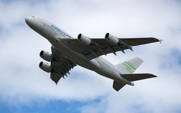 Aviones, Consejos para turistas, Viajes en avión