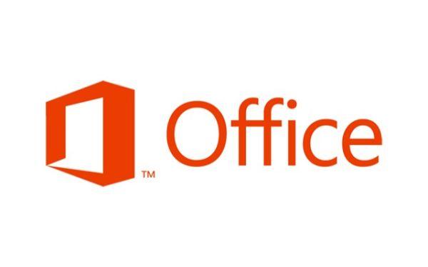 Microsoft presentó su nueva versión de Office