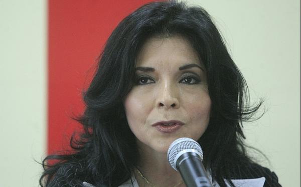 Pablo Vitti, Universitario de Deportes, Cámara de Conciliación y Resolución de Disputas, Gremco, Sunat, Rocío Chávez Pimentel