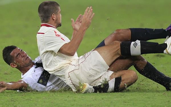 IFFHS, Fútbol peruano, Descentralizado 2012, Copa Movistar 2012