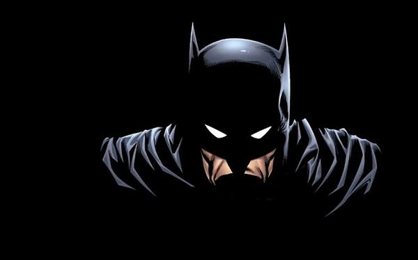 ¿Batman incita a la violencia?