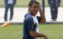 Martn Arzuaga, Descentralizado 2012, Alianza Lima, Copa Movistar 2012