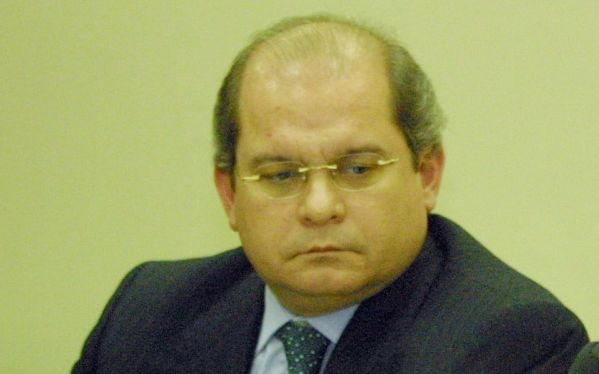, Pedro Cateriano