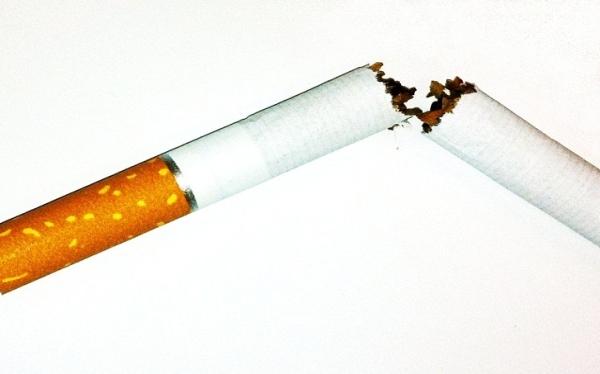 salud, Tabaco, Cigarro, Nicotina, Cigarrillo, Alquitrán,  Dejar de fumar,  No fumadores