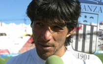 Miguel Mostto, Descentralizado 2012, Alianza Lima, Copa Movistar 2012