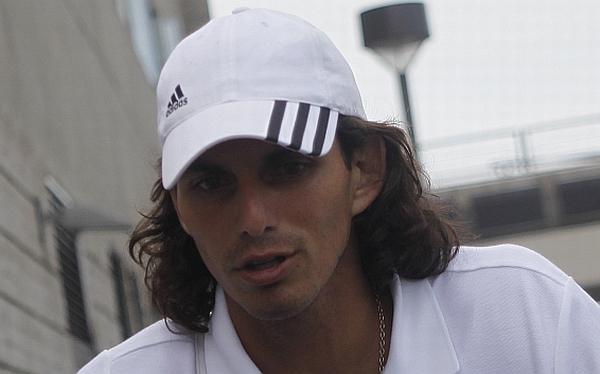 José Carlos Fernández, Fútbol argentino, Argentinos Juniors, Argentina