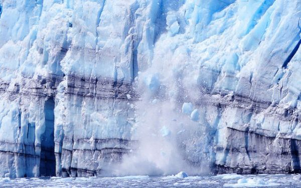 ONU, Calentamiento global, Unión Europea, Combustibles fósiles, Estados Unidos