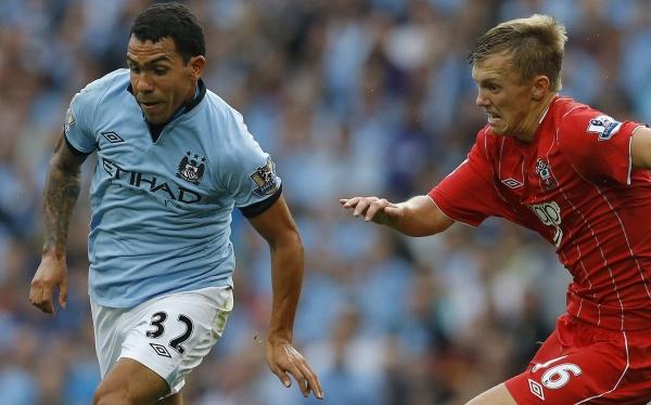 Fútbol inglés, Liga Premier, Premier League