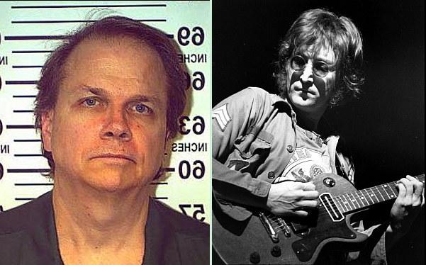 Asesino de John Lennon seguirá preso tras fracasar su séptimo pedido de libertad 505609