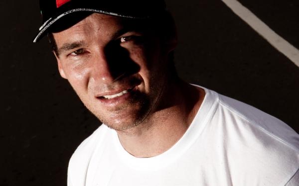 Nicolás Fuchs,  Rally Mundial,  Automovilismo