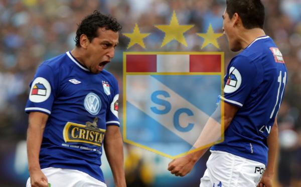 ADFP, Cobresol FBC, Comisión de Justicia FPF, Sporting Cristal, Descentralizado 2012 en crisis, Copa Movistar 2012
