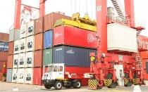 Exportaciones, PBI, INEI, Importaciones, Producto Bruto Interno