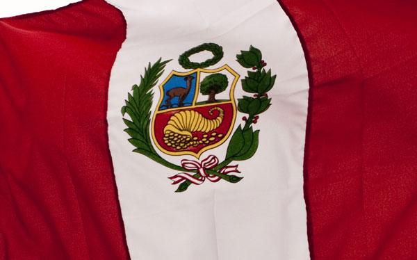 Economía peruana, PBI, Crisis económica, Standard & Poor's