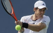 Tenis, ATP, Andy Murray, US Open, Abierto de los Estados Unidos