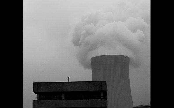 ONU, Cambio climático, Gases de efecto invernadero, Protocolo de Kyoto, Kyoto 2