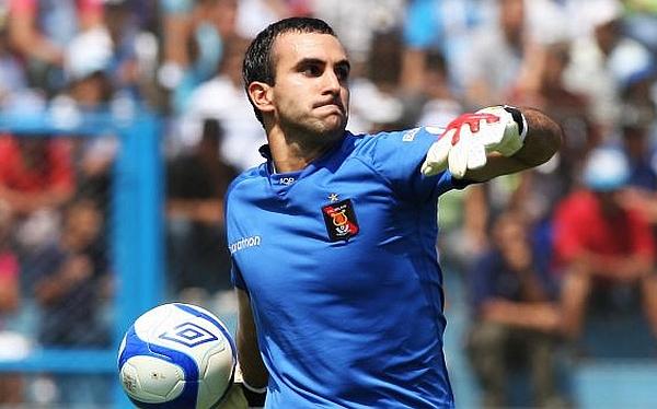 José Carvallo, Sergio Markarián, Selección argentina, Eliminatorias Brasil 2014, Selección venezolana, Selección peruana