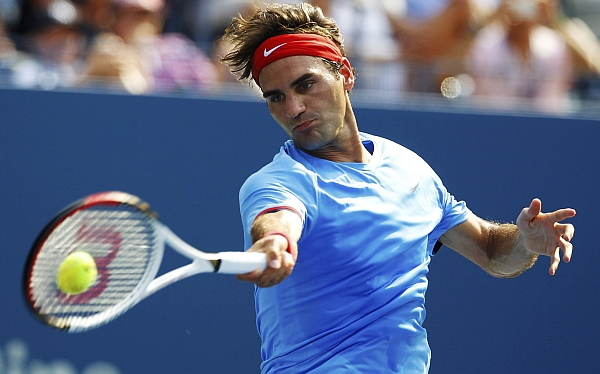 WTA, ATP, Abierto de Estados Unidos, US Open