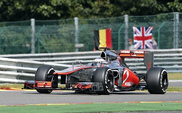 Fórmula Uno, Ferrari, Sebastian Vettel, F1, Jenson Button, Gran Premio de Alemania, Alemania