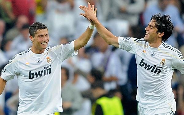 Liga española, Fútbol español, España, Real Madrid