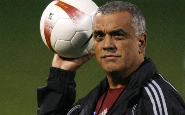 Richard Páez, Eliminatorias Brasil 2014, Selección venezolana, Selección peruana