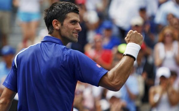 Tenis, WTA, ATP, Abierto de Estados Unidos, US Open