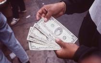 BCR, BVL, Tipo de cambio, Nuevo sol, Dólar, Bolsa de Valores de Lima, Bolsa de Nueva York