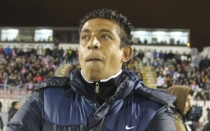 Jos Soto, Liguilla B, Pepe Soto, Alianza Lima, Descentralizado 2012, Copa Movistar 2012