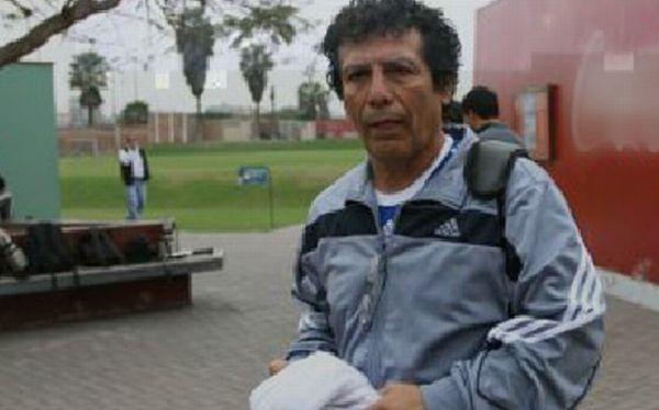 César Cueto,