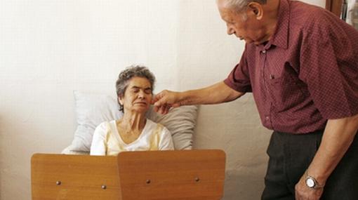 Medicina, Mal de Alzheimer, Fármacos
