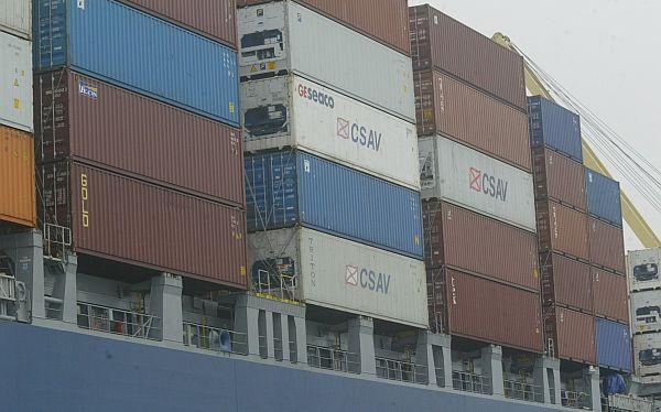 ADEX, China, Exportaciones peruanas, Productos tradicionales, Productos no tradicionales