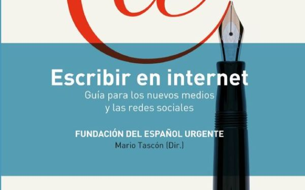 Español, Internet, Escribir en Internet