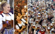 El Oktoberfest ya llega: conoce el origen del multitudinario festival