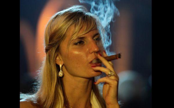 Suiza, Tabaco, Prohibición del tabaco
