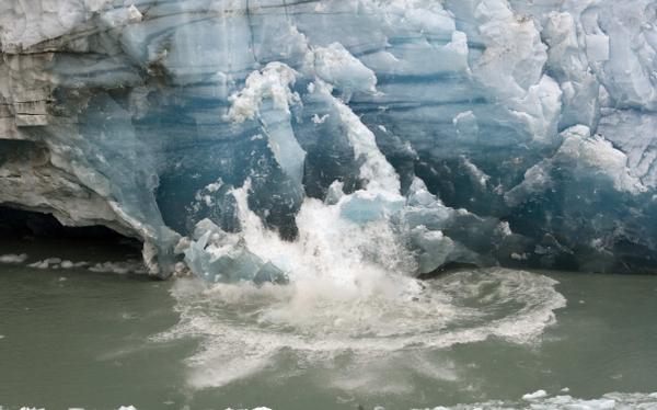Calentamiento global, PBI, Cambio climático, Gases de efecto invernadero