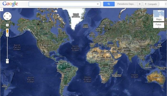 ... las alternativas que puedes usar en lugar del decepcionante Apple Maps
