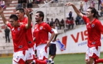 Jos Glvez, Cienciano, Liguilla A, Descentralizado 2012, Copa Movistar 2012