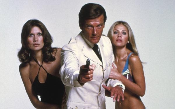 ¿Cómo ser James Bond sin morir en el intento?