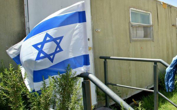 Peruana será deportada de Israel por superar estancia como turista
