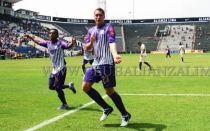 , Len de Hunuco, Alianza Lima, Walter Ibez, Descentralizado 2012, Copa Movistar 2012