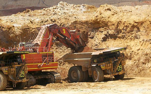 Perú captó US$5.000 millones por inversión extranjera en primer semestre