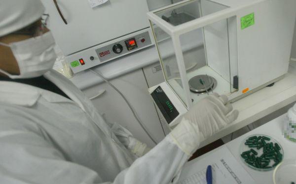 Indecopi investigará de oficio si laboratorios evitaron rebaja de medicinas contra el cáncer