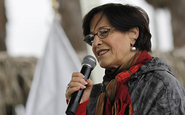 Revocación a Villarán: JNE desestimó recurso del Reniec y validó el último lote de firmas
